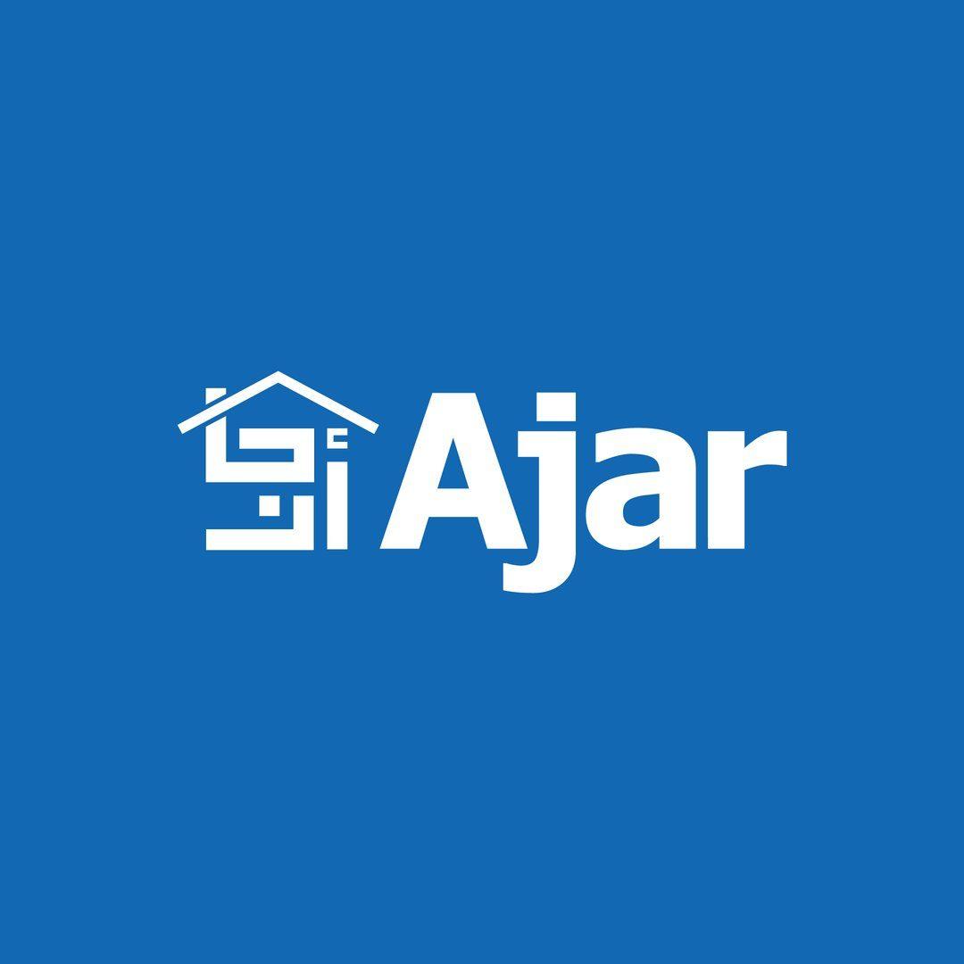 Ajar | أجار
